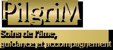 Pilgrim - Soins de l'âme, guidance et accompagnement